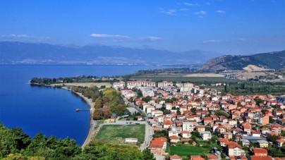 Ohrid in Macedonië: religieuze Balkanschat in prachtig natuurdecor