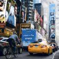newyork-fiets1