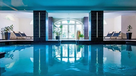 Bath verwelkomt nieuwe spa van L'Occitane