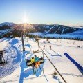 tsjechie-wintersport