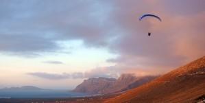 9 dingen die je nog niet wist over de Canarische Eilanden