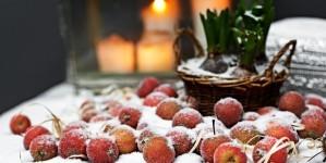 Zo viert de rest van Europa Kerst: 9 tradities