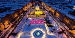 Deze bijzondere uitjes maken Kerst in Kroatië compleet