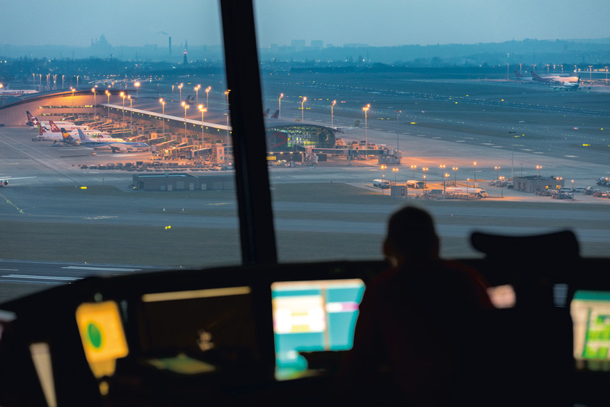 LuchthavenTom1