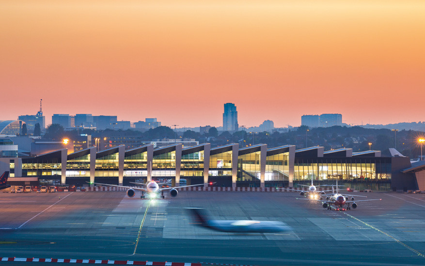 LuchthavenTom10