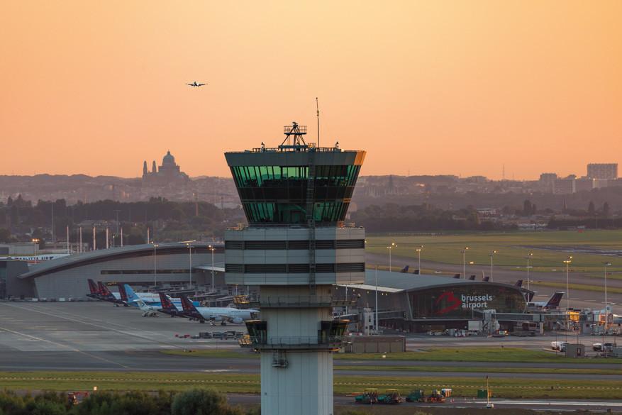 LuchthavenTom11