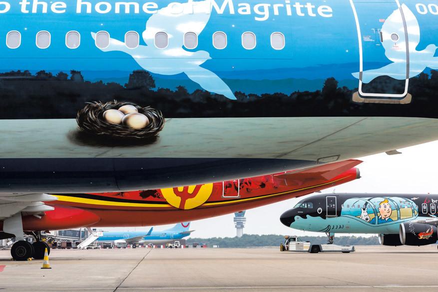LuchthavenTom12