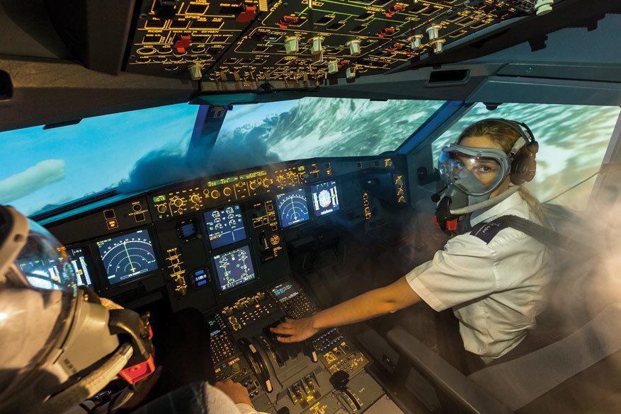 LuchthavenTom13