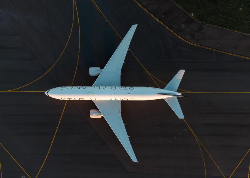 LuchthavenTom14