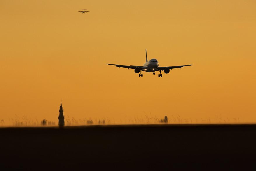 LuchthavenTom3