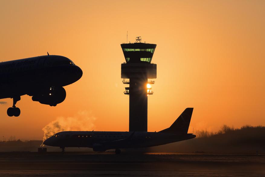 LuchthavenTom4