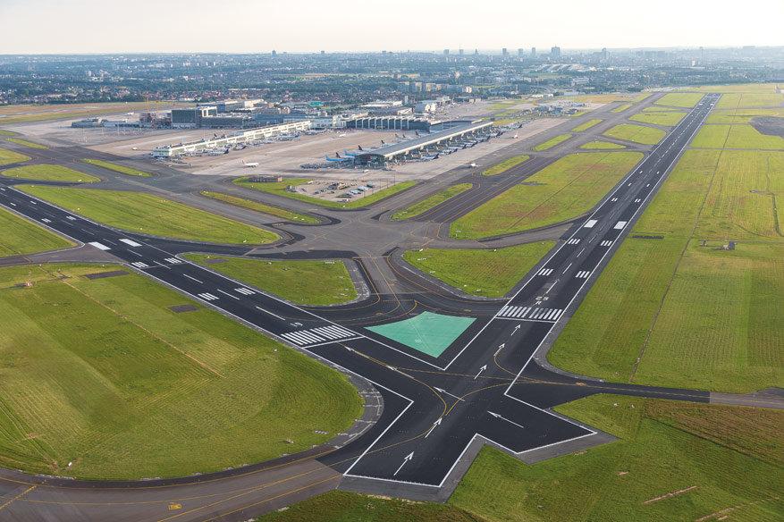 LuchthavenTom6