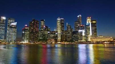 Deze 7 luchthavens verlichten je wachttijd met gratis stadstours
