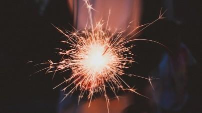 12 speciale nieuwjaarstradities wereldwijd