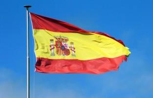 Spanje: de sleutel tot een gelukkig nieuwjaar volgens de Spanjaarden? Druiven eten! Stipt om middernacht proberen veel Spanjaarden 12 druiven te eten, één per klokslag. Wie slaagt, zal in het nieuwe jaar voorspoed kennen. © Pixabay