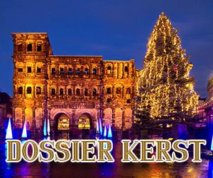 dossier_kerst