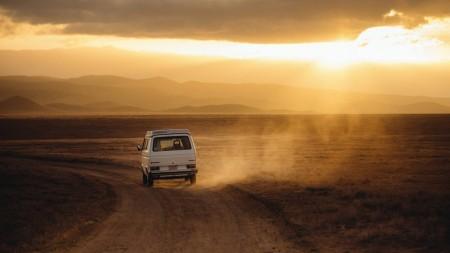Drie kwart van de Belgen vindt autoverhuurders niet transparant genoeg