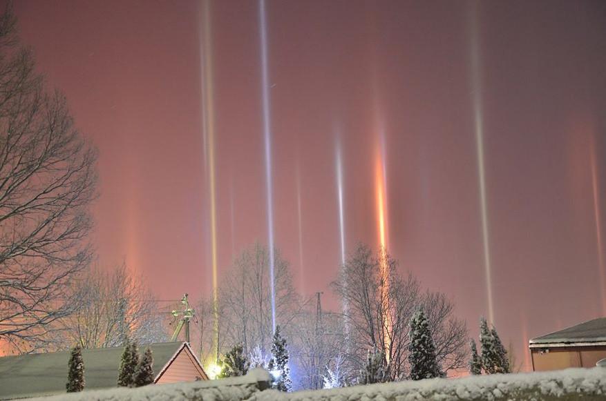 Rusland © TheSunRise