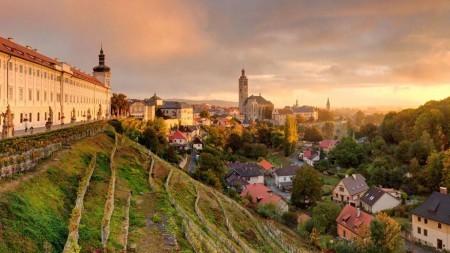 7 inspirerende activiteiten in Tsjechië voor 2017
