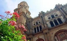 De beste budgettips voor een weekendje Málaga