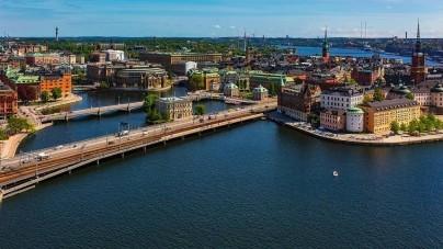 Meer Stockholm voor minder geld: onze tips