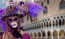 De 12 kleurrijkste carnavalsfeesten ter wereld