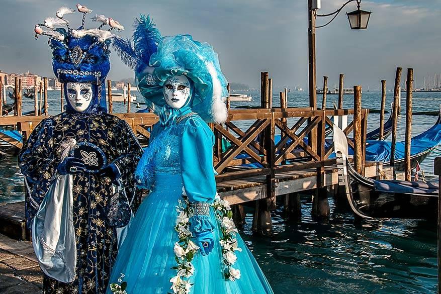 VenetiëCarnaval24