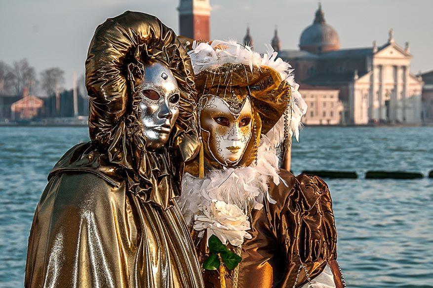 VenetiëCarnaval28