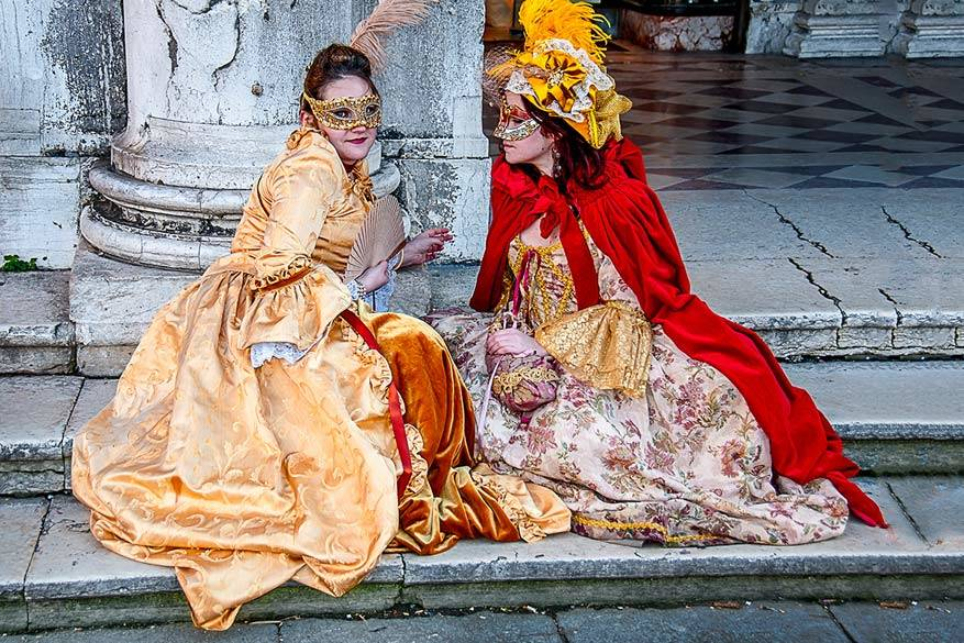 VenetiëCarnaval30