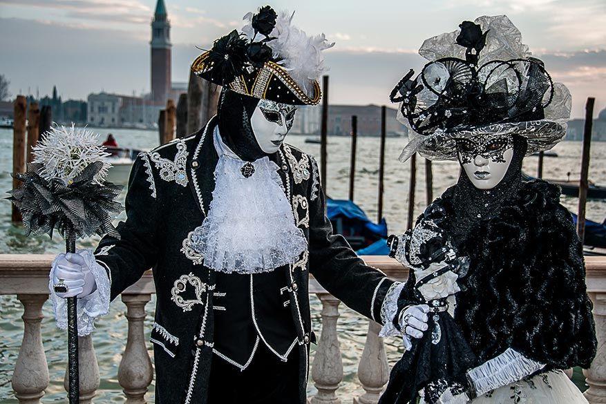 VenetiëCarnaval31