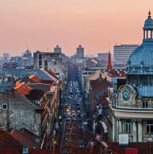 9 niet te missen locaties in Zagreb