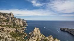 Voordelig richting zonnig Zuid-Frankrijk met Thalys