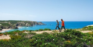 3 x wandelen in de veelzijdige natuur van de Alentejo