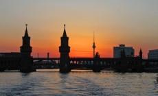 Budgetvriendelijk Berlijn: zo pak je het aan