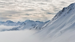 Onontdekt skigebied in Bulgarije: het Piringebergte