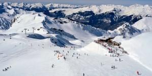 18 Franse skigebieden presenteren hun nieuwe skiseizoen: wat wij onthouden