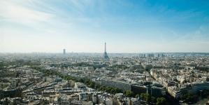 Meer Parijs voor minder geld: onze praktische tips