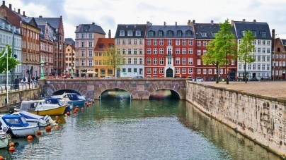 Kopenhagen met een klein budget: onze tips