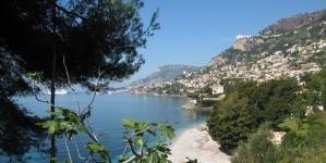 Boekentip: langzaam door Frankrijk langs de N7