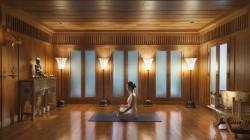 3 unieke wellness ervaringen in Thailand
