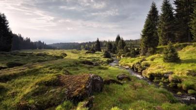 Fietstip: langs het IJzeren Gordijn in Tsjechië