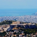 Athene_panorama