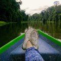 CostaRica_uitgelichteFoto