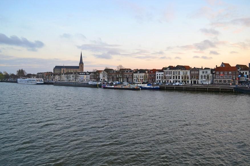 Uittip: Hanzestad Kampen viert de Internationale Hanzedagen 2017