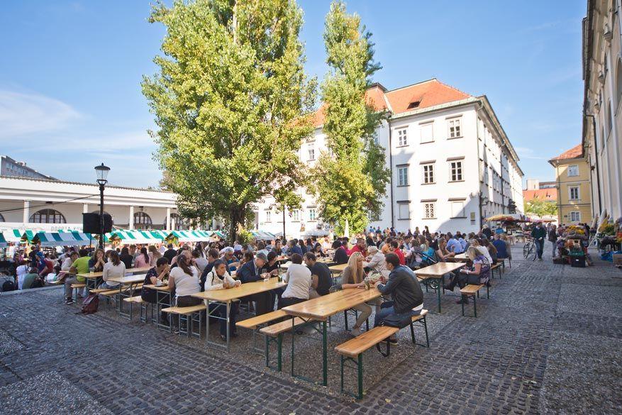 Ljubljana_OpenKitchen3