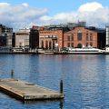 Oslo_skyline