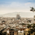 Barcelona_panorama