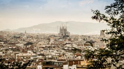 Budgetvriendelijk Barcelona: zo pak je het aan