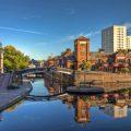 Birmingham_stad