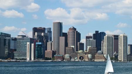 10 dingen om te doen in Boston voor tien dollar